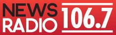 news-106