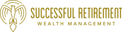 successful-retirement-logo